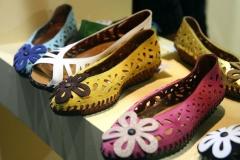 scarpe_mazzarella