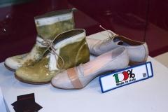 scarpe_sito2