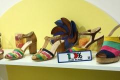 scarpesito7