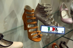 scarpesito8