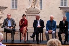 francesca_baleani__presidente_CdA_Istituzione_Macerata_Cultura