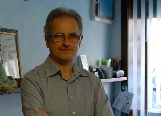Giuseppe_Verdenelli