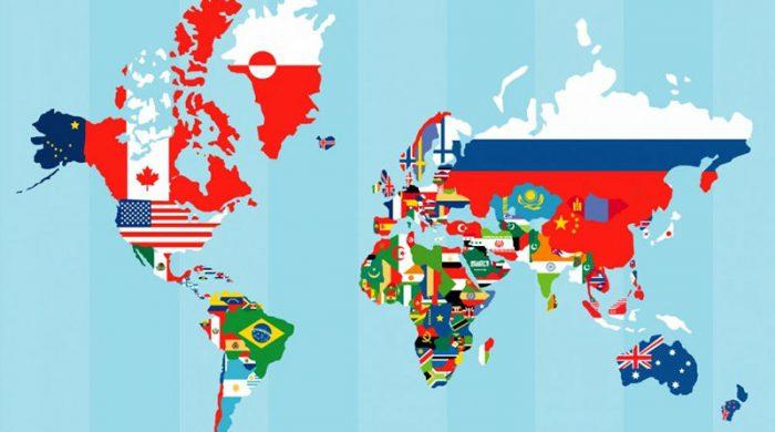 bando-voucher-internazionalizzazione-pmi-lombarde