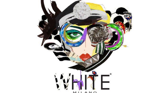 white show 2020