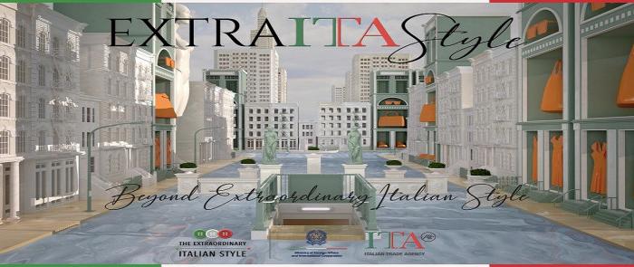 ExtraItaStyle