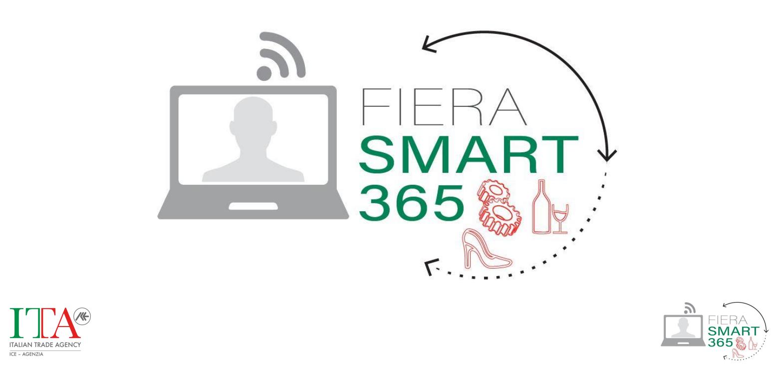 Smart 365