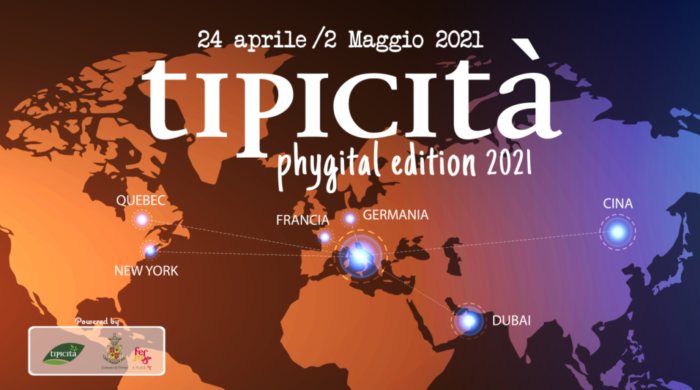 Tipicità-Phygital-Edition-2021