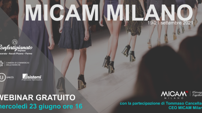 webinar Micam 23 giugno 2021