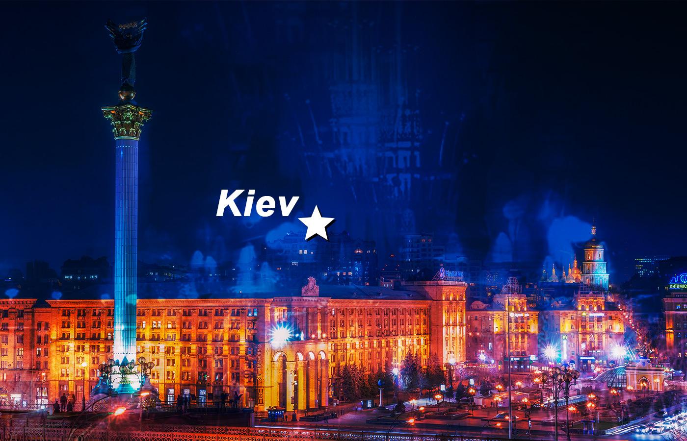 la moda italiana @kiev
