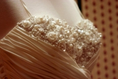 outlet_sposa