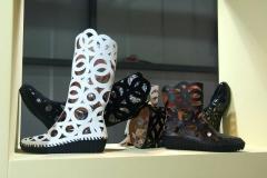 scarpesito11