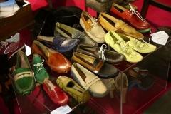 scarpesito6
