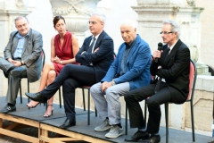 giuseppe_verdenelli_presidente_gruppo_orafi_macerata