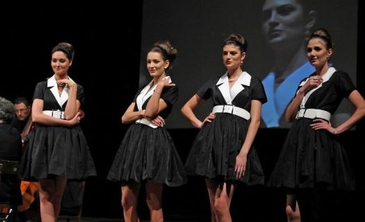 I Gioielli in... Cantano 2014