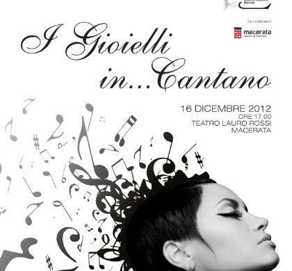 70x100_I_Gioielli_InCantano