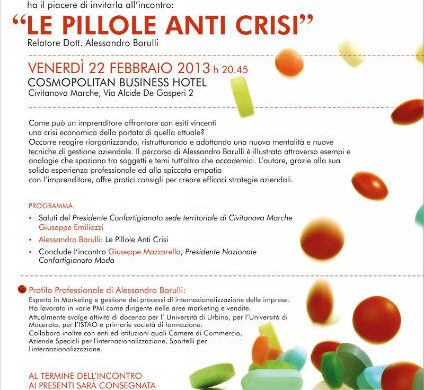 Pillole_anti_crisi_web
