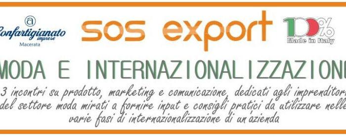 moda_e_internazionalizzazione_-_copertina_sito