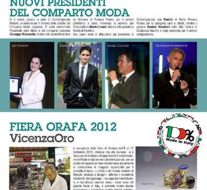 presidenti_comparto_moda