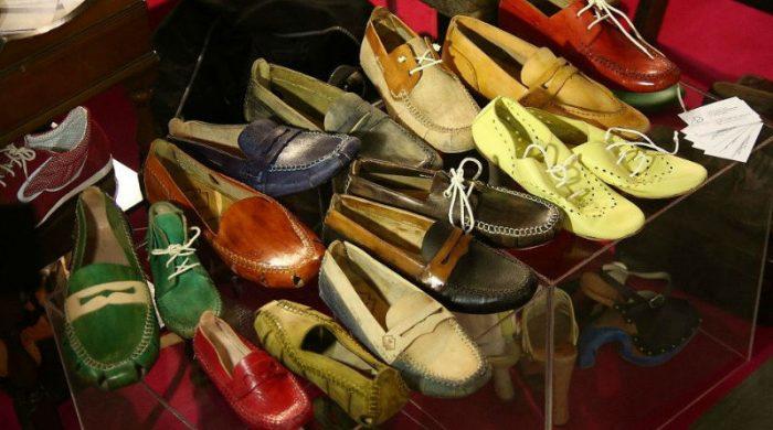 scarpeMICAM