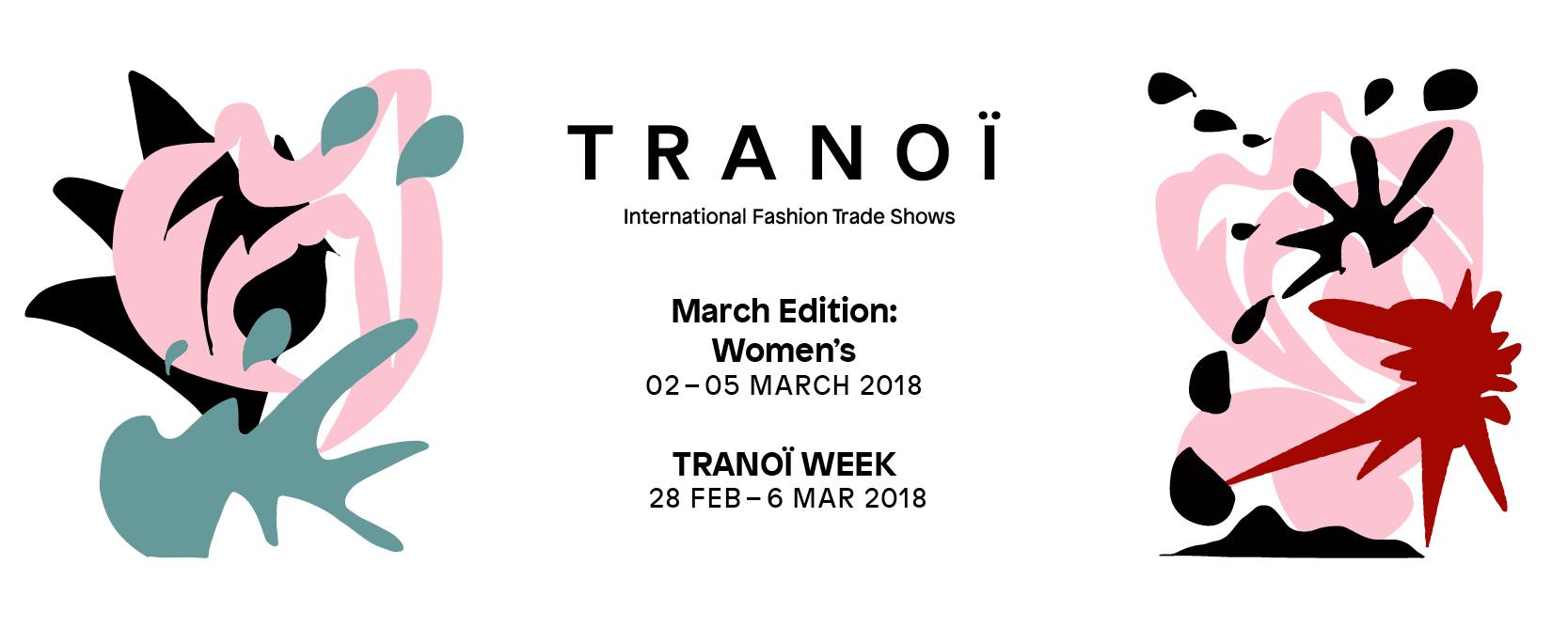 tranoi 2018