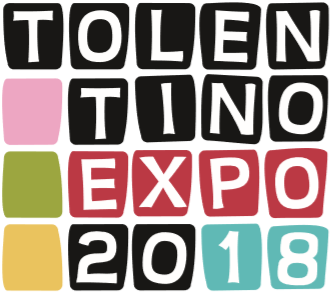 tolentino expo