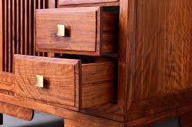 settore mobile legno