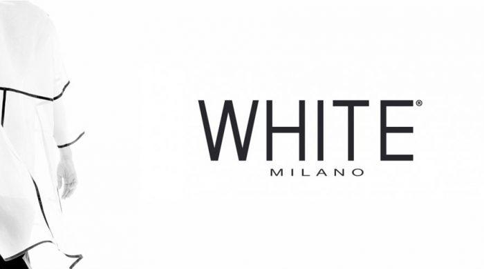 white 2019