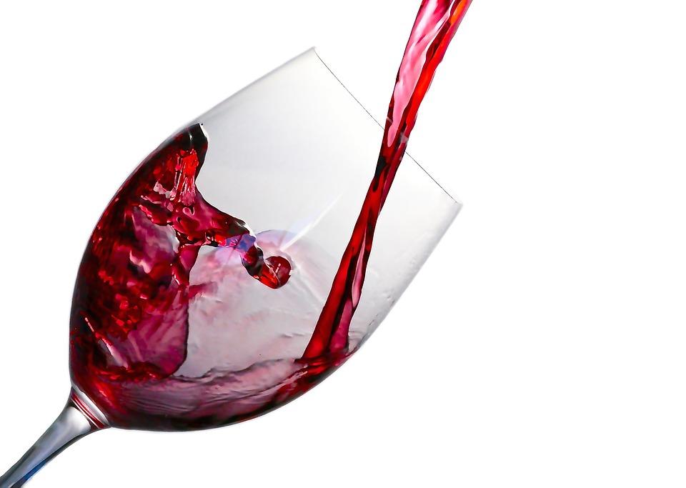 b2b vino