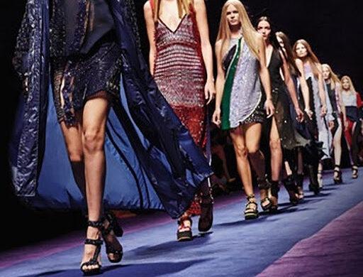 moda italiana kiev